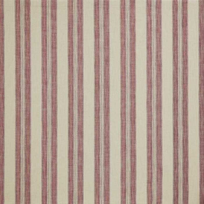 Barley Stripe Rosella