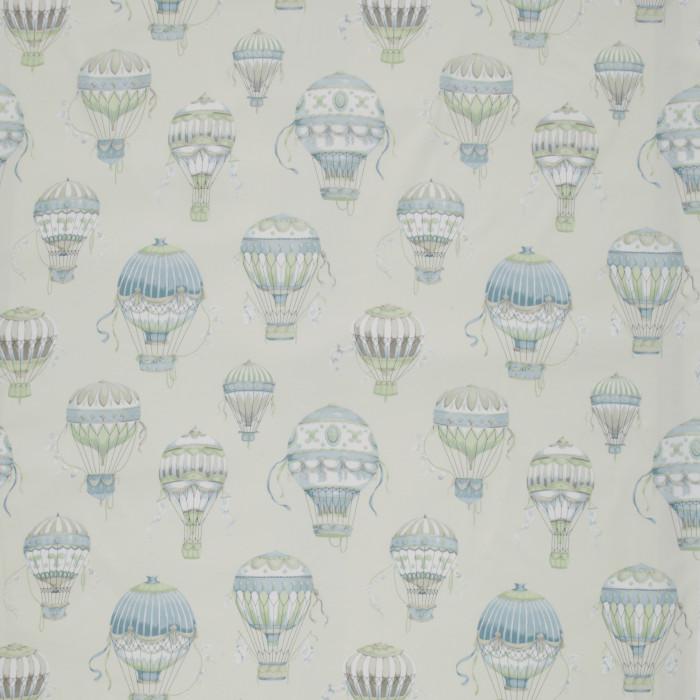 Balloons Antique