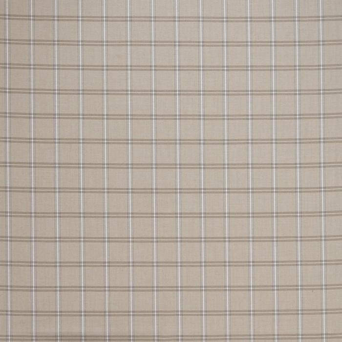 Windsor Linen