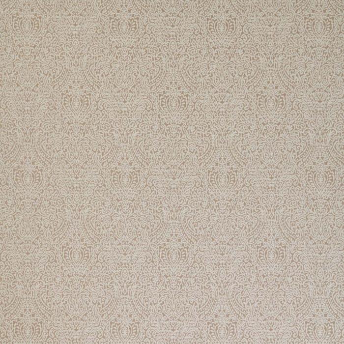 Viola Linen