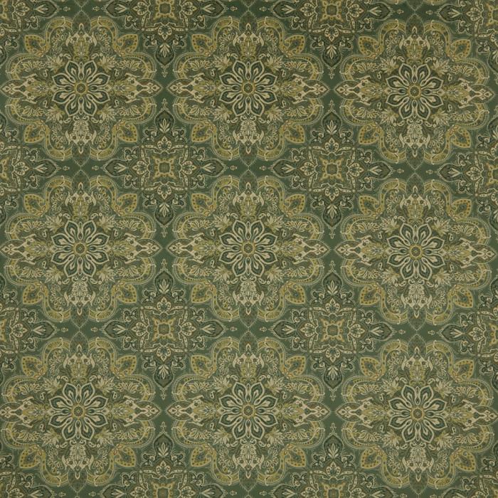 Khiva Spruce