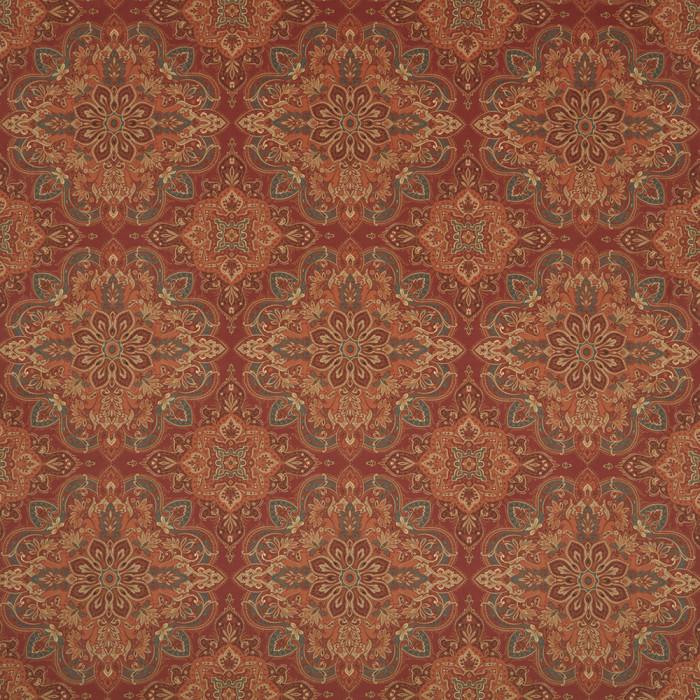 Khiva Carnelian