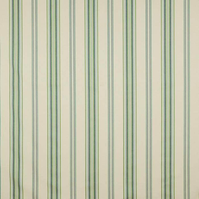 Portico Pine