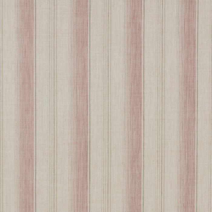 Sackville Stripe Rosa