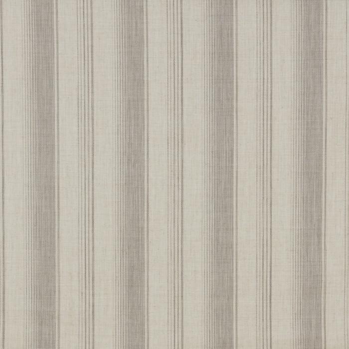 Sackville Stripe Dove