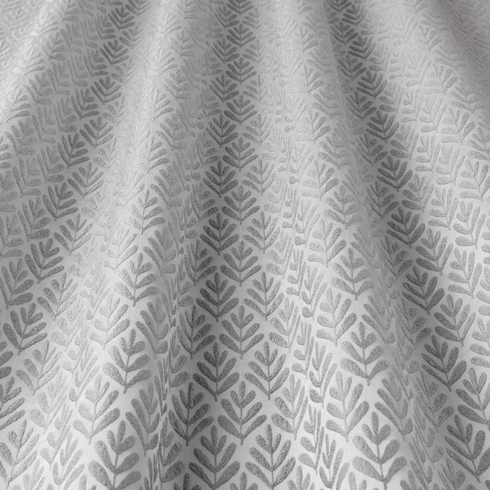 Wyre Silver