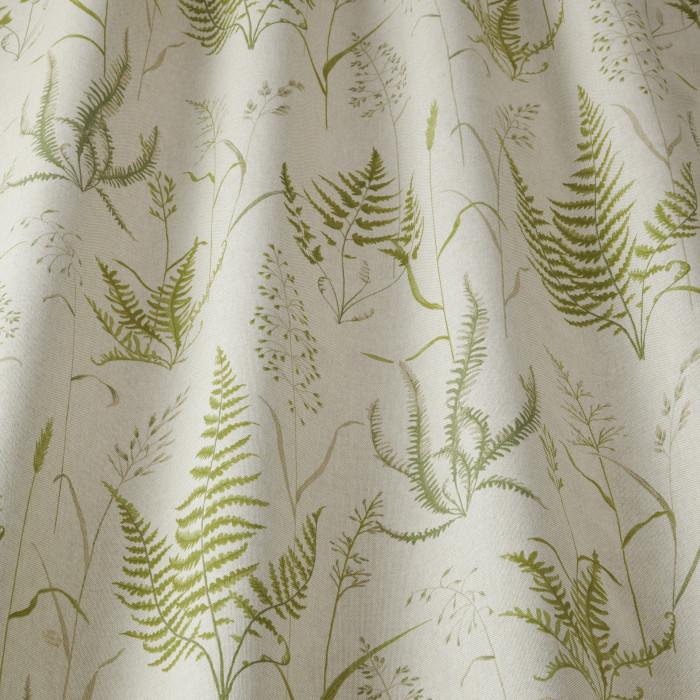 Botanica Willow