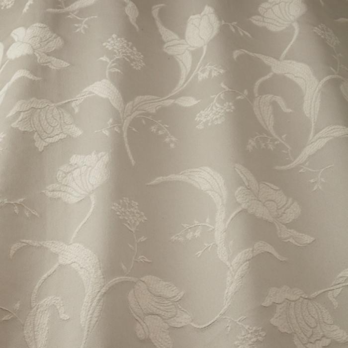 Pergola Soft Grey