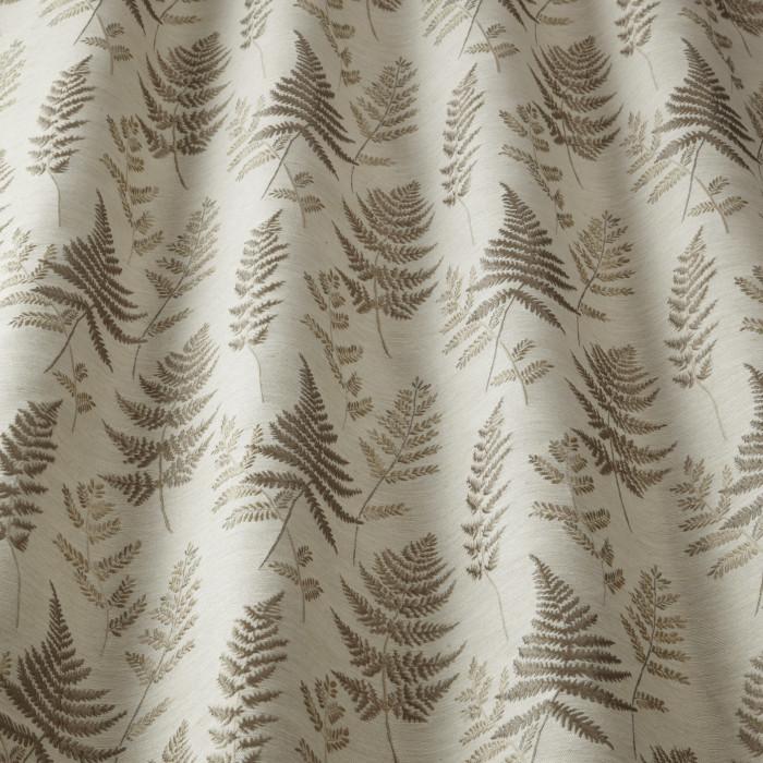 Ferns Linen