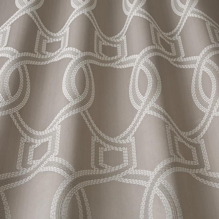 Colonnade Ash Grey