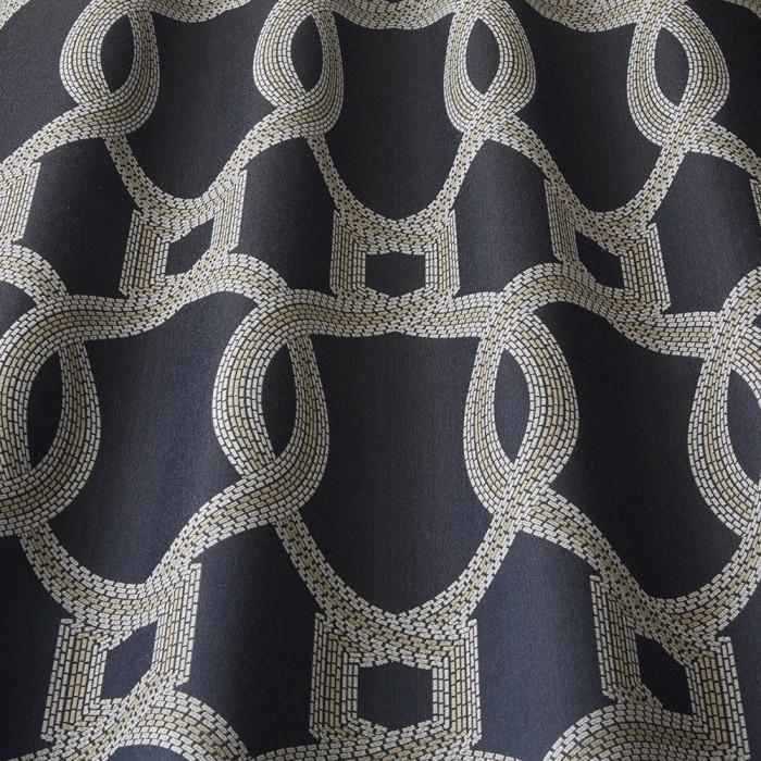 Colonnade Sapphire