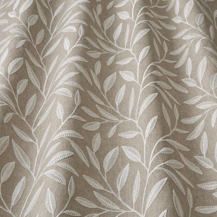 Whitwell Linen
