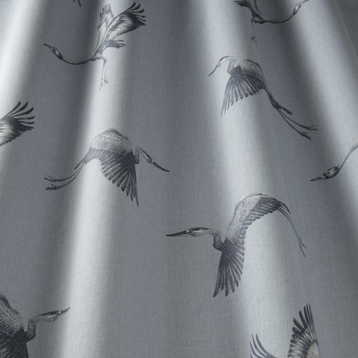 Cranes Delft