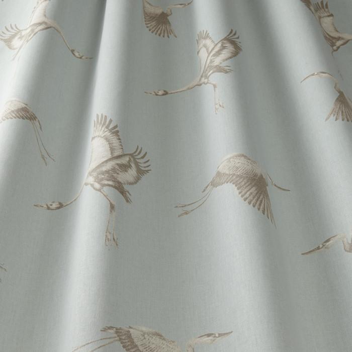 Cranes Duckegg