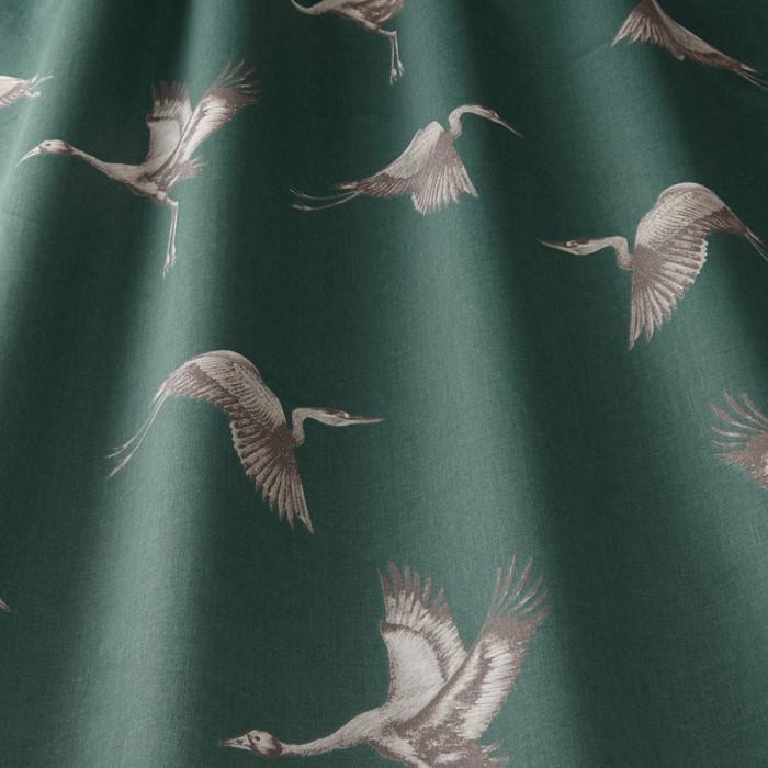 Cranes Jade