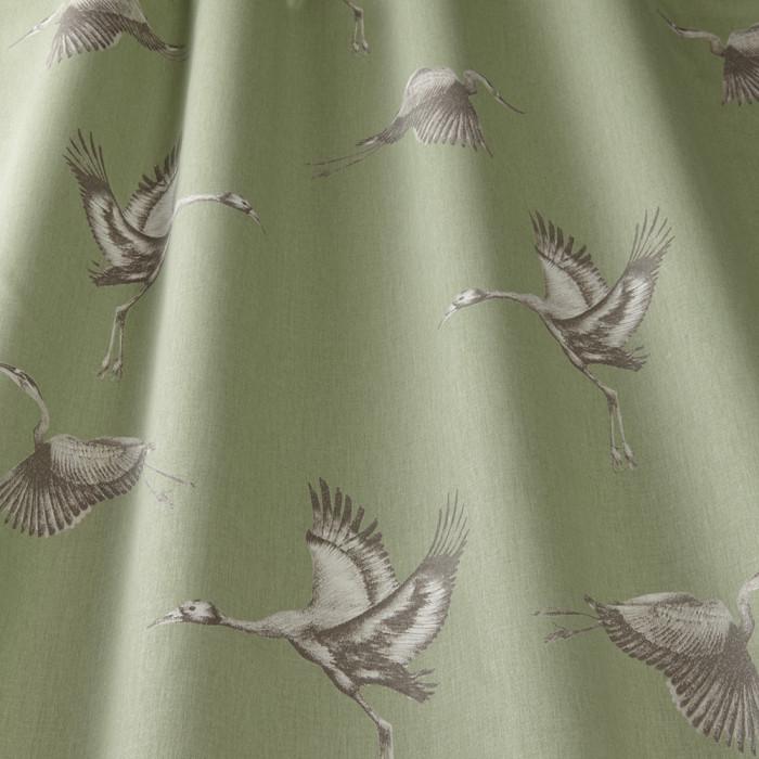 Cranes Willow