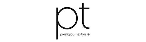 Prestigious Textile